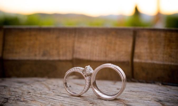 eigenen ring designen